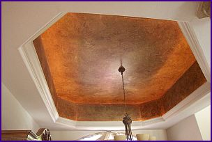 DCP_2270_300_ceiling (1)