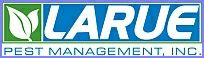 Larue Pest Management